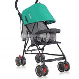 Lightweight Portable Folding Anti-shock Baby Carriage Stroller Baby Buggy baby stroller for toddler