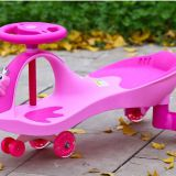 Wiggle car Low Price and High Quality Kid Swing Car/children swing car/baby swing car
