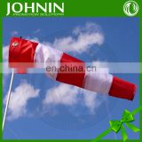 high quality custom windsocks for sale