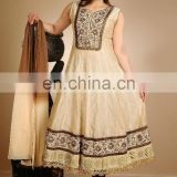 Indian Pakistani Anarkali readymade wholesale Suit R1290