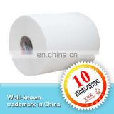 801 Guoguan hot fix motif paper pvc sheet roll hot fix silicon transfer paper