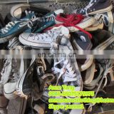 Merry Christmas for you all!! used shoes in bales/from Europe, Korean/best price