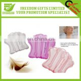 Customized Memory Foam Pillow