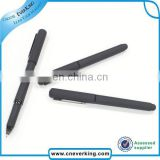 Office stationery brush pen customized gift