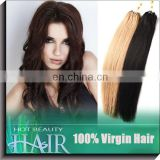 hair supply wholesale top selling in America and Africa