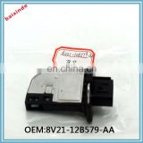 High Qulity Mass Air Flow 8V2112B579AA 8V21-12B579-AA For FORD 1.6L Version