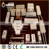 500 ohm Wirewound Cement Resistor