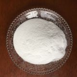 Antiseptic protamine sulfate white powder. dissolve in water 25kg/bag