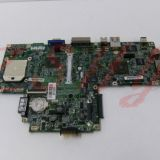 CN-0UW953 0UW953 for Dell inspiron 1501 laptop motherboard AMD DDR2 Free Shipping 100% test ok