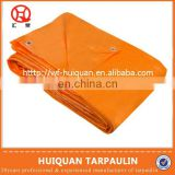 All kinds of waterproof pe tarpaulin for Nepal Relief