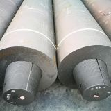 Low Consumption Graphite Electrode, Low Consumption Rate Graphite Electrode, UHP Grade Graphite Electrode, UHP Graphite Electrode