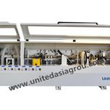 United Asia Industry UA-6E Edge bander