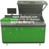CR815 COMMON RAIL INJECTOR AND PUMP TEST BENCH WITH HEUI EUI/EUP