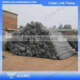 Hot Sale Chain Link Fence Slats Lowes, Automatic Chain Link Fence Machine (Hot Sale), Pvc Chain Link Fence