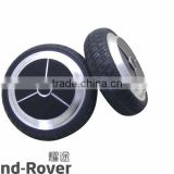 Wind Rover Hot Sale V2 With LED Light Mini Scooter Tire Spare Parts