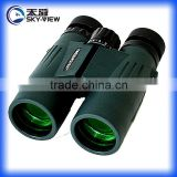 Best Powerful Bird Watching 8X42 Binoculars for Sale
