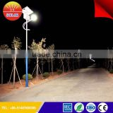 the rechargeable lithium battery for solar lights lithium battery powered led light solar street light lithium battery