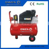 1500W 50L direct driven air compressor with convenient specifications