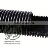 2014 Factory price high quality Vacuum Cleaner Hose Plastic pipe Tubes small bagged vacuum cleaner