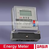 Factory price All kinds of energy meter