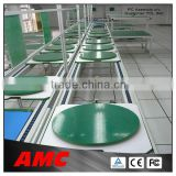 LED&Moble phone assembly line/assembly line equipment                                                                         Quality Choice