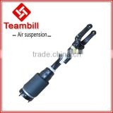 w164 air suspension for mercedes benz parts ML 280