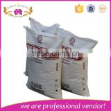 Hot sale industrial grade sodium hydroxide