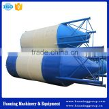 Compact Structure Competitive Price Sealed Cement Silo for Used