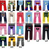 INquiry about Babyizu Baby leggings Cotton Toddler pants For boys and girls