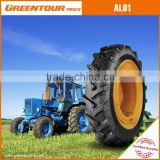 Top 10 AL01 9.5-24 11-32 chinese agricultural tractor tire suppliers and manufacturers
