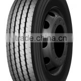 Long Run S51 top quality grade semi trailer truck tires for sale                                                                         Quality Choice