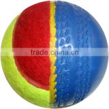 Swing Cricket Ball Top Quality