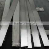 stainless steel products manufacture YDGT