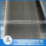 high quality firm automotive aluminum plate mesh aluminum grille for car used                                                                         Quality Choice