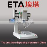 SMT Resin Epoxy Silicone Adhesive dispensering Machine