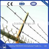 Anping County Halloween Decorations Barbed Wire Fix Arm Fence Spools