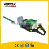 Supermarket DIY supplier newest robin hedge trimmer,hedge trimmer parts,tractor hedge trimmer