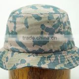 fashion bucket fish hat cap