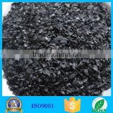High Content Water Treatment Apricot Nut Shell Granular Activated Carbon