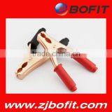 Best selling 25mm2 booster cable made in China