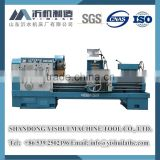 Lathe Machine for Metal Turning, Lathe Machine of High Quality