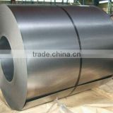 Bright& Black annealed cold rolled steel coil