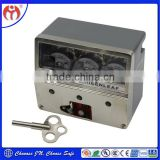 China lock smith wholesale alibaba Time lock Sargent&Greenleaf 6370 for safe/bank/vault
