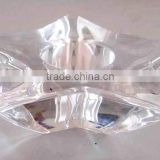 hot sale high quality crystal cut glass candle holder                                                                                                         Supplier's Choice