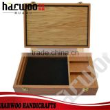 Exclusive custom bulk wooden boxes