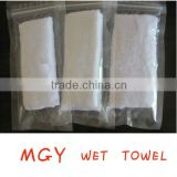 Tissue Hotel supplies Restaurant Cleaning Hand Wet towel