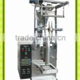 henna powder packing machine DXDF-500/800