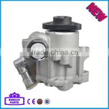 For Opel Vectra Power Steering Pump 90495957 90495960                                                                         Quality Choice