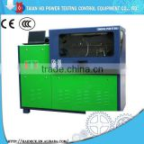 CRS100 High Quality common rail pump test bench/fuel pump pressure tester