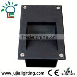 5W led underground light sidewalk underground light
